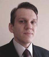 prof-dr-rodrigo-milani