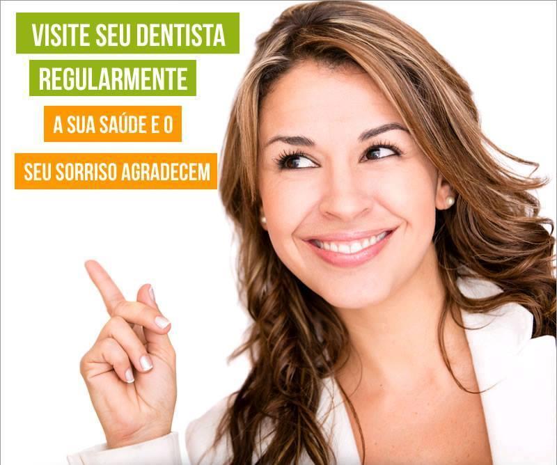 visite-seu-dentista