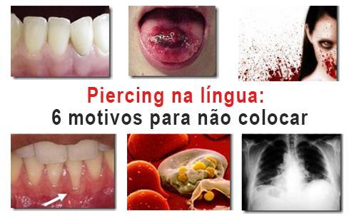 piercing-na-língua-1