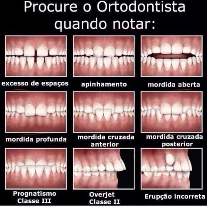 procure-o-dentista